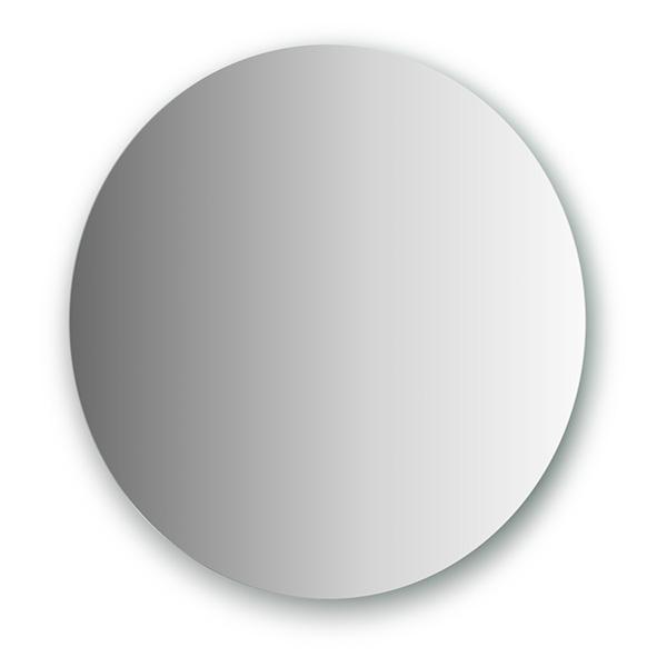 Зеркало Evoform Primary by 0041
