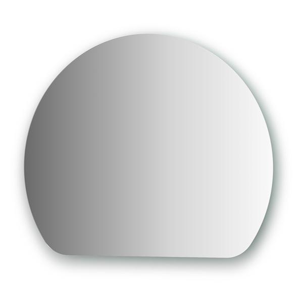 Зеркало Evoform Primary by 0048
