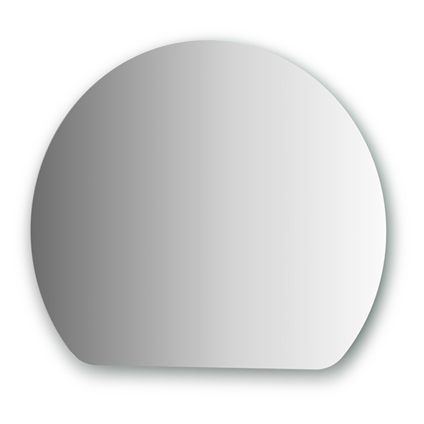 Зеркало Evoform Primary by 0050 зеркало evoform primary by 0071