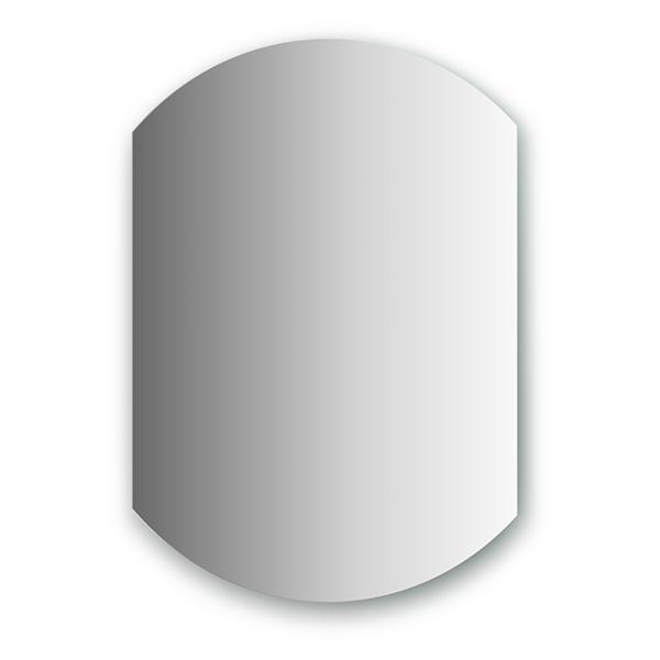 Зеркало Evoform Primary by 0054 зеркало evoform primary by 0071