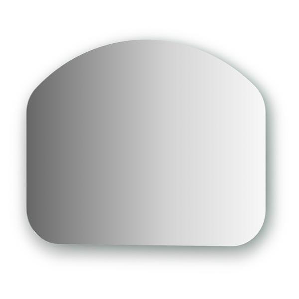 Зеркало Evoform Primary by 0057 зеркало evoform primary by 0071