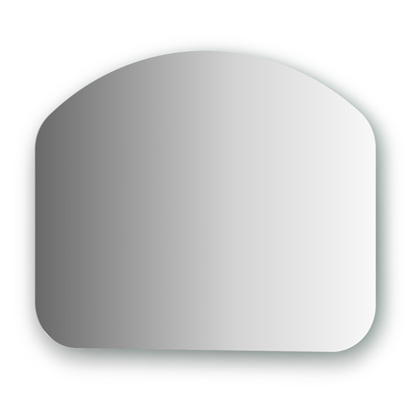 Зеркало Evoform Primary by 0058 зеркало evoform primary by 0096