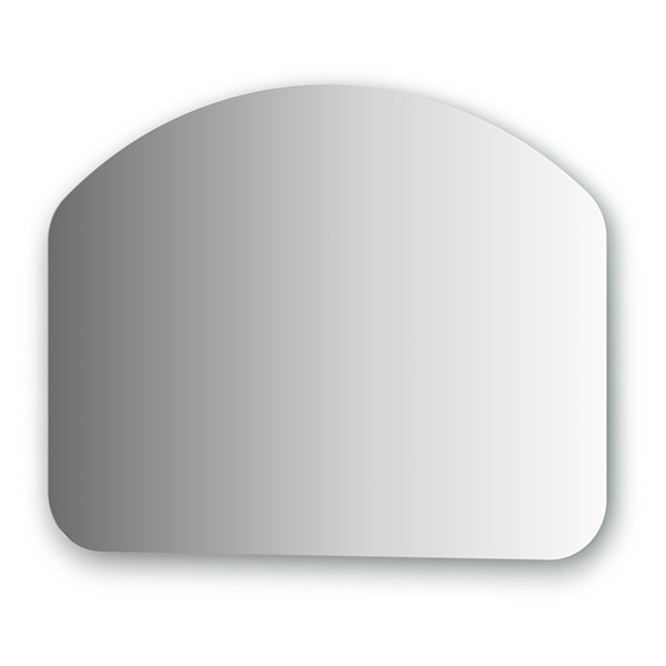 Зеркало Evoform Primary by 0060 для прихожей