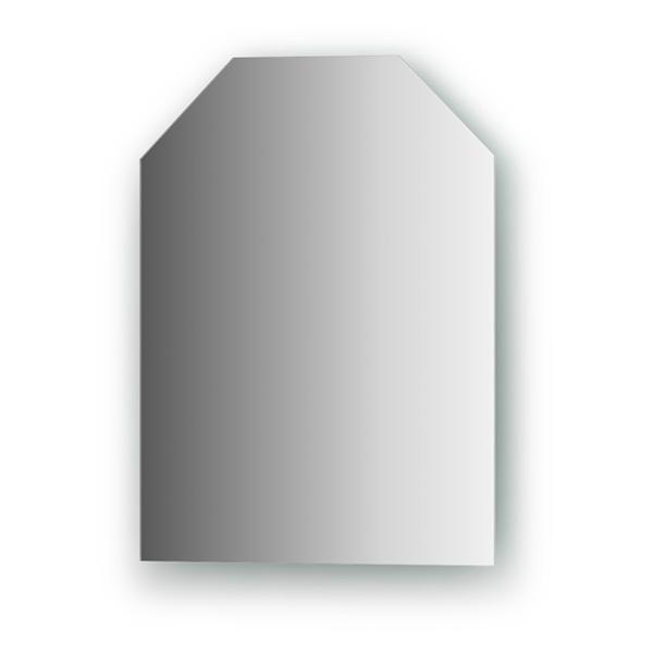 Зеркало Evoform Primary by 0062
