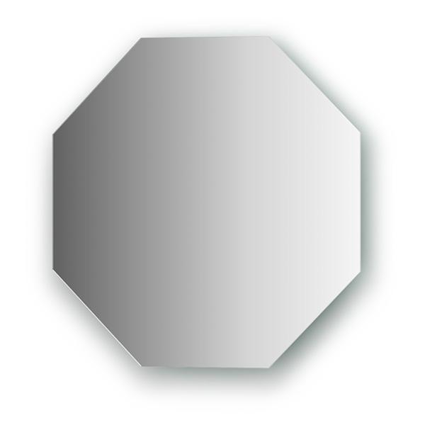Зеркало Evoform Primary by 0072 зеркало evoform primary by 0071