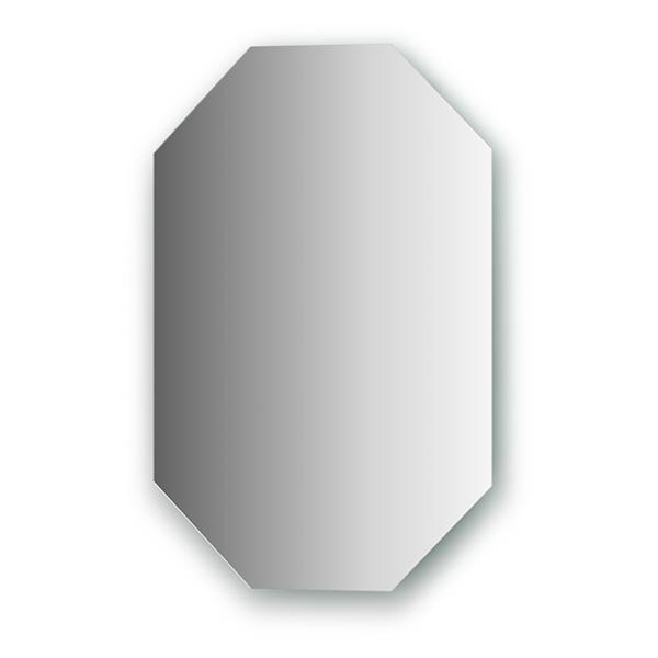 Зеркало Evoform Primary by 0077