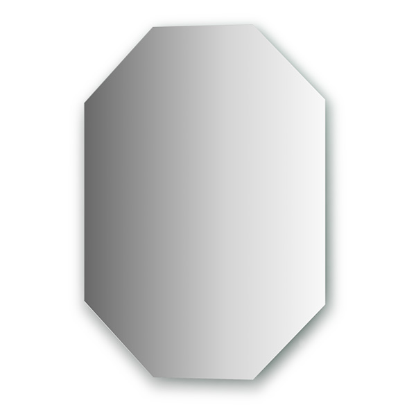 Зеркало Evoform Primary by 0081 зеркало evoform primary by 0071