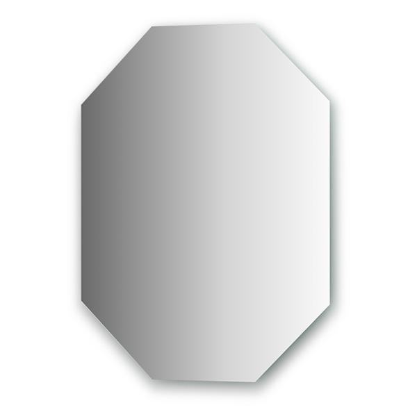 Зеркало Evoform Primary by 0082 зеркало evoform primary by 0058