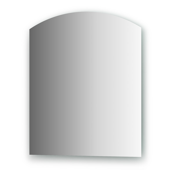 Зеркало Evoform Primary by 0085 для прихожей