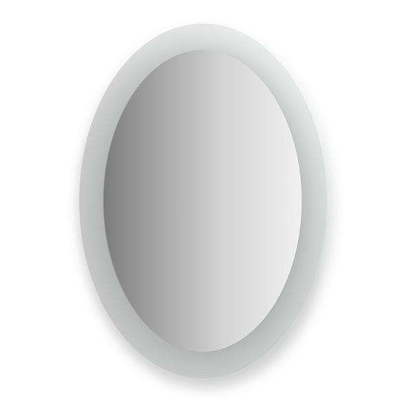 Зеркало Evoform Fashion by 0406