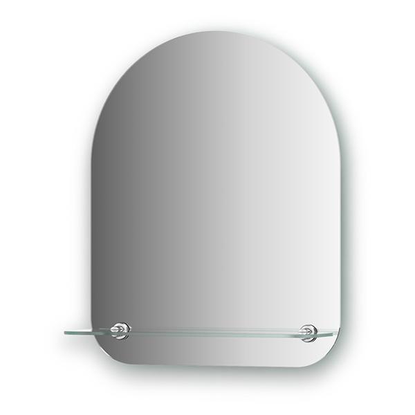 Зеркало Evoform Optima by 0507 для прихожей