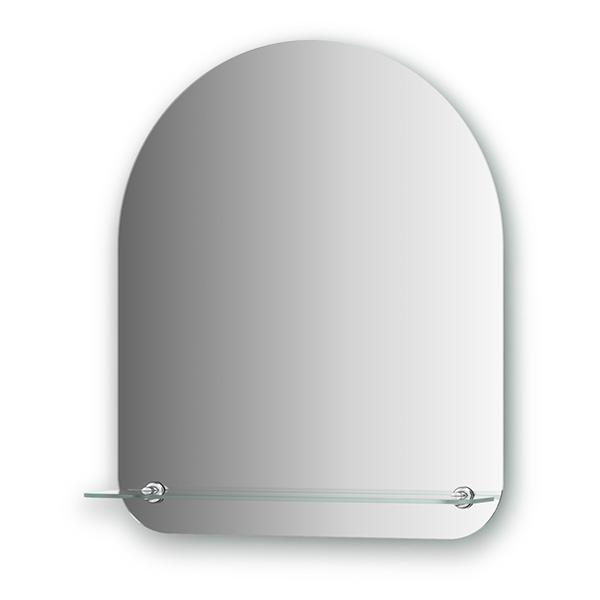Зеркало Evoform Optima by 0509 зеркало evoform by 3055