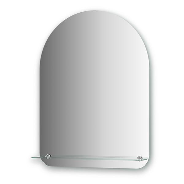 Зеркало Evoform Optima by 0513 все цены