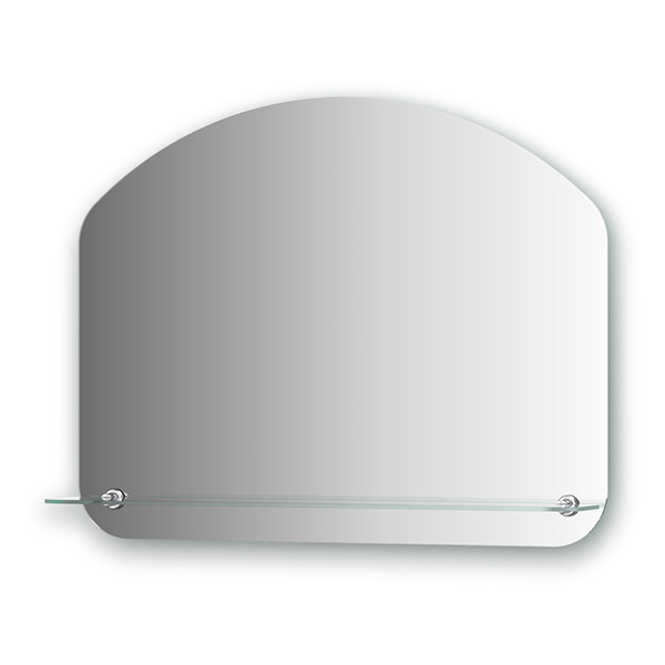 Зеркало Evoform Optima by 0518 кулер для процессора zalman cnps8x optima cnps8x optima