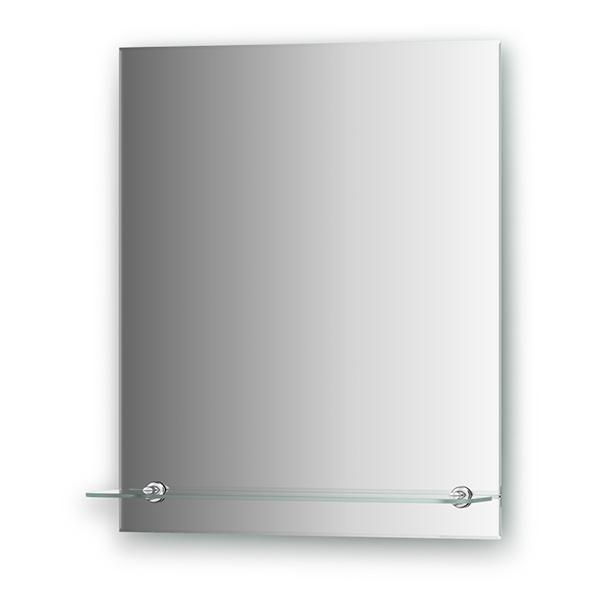 Зеркало Evoform Attractive by 0503 минимойка интерскол ам 120 1700 [503 1 0 00]