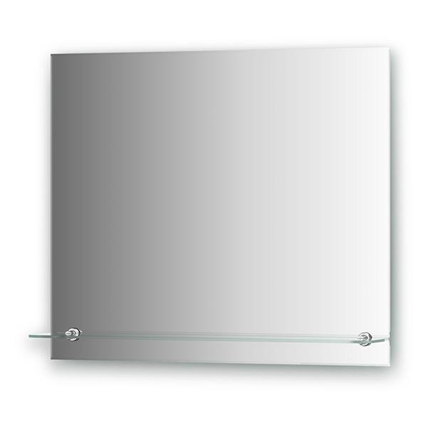 Зеркало Evoform Attractive by 0515