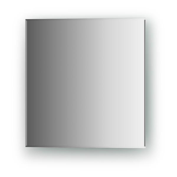 Зеркало Evoform Standard by 0201