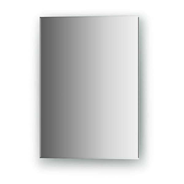 Зеркало Evoform Standard by 0202 evoform by 1244