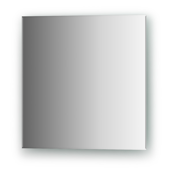 Зеркало Evoform Standard by 0203