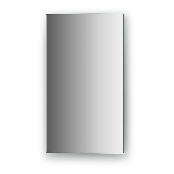 Зеркало Evoform Standard by 0204