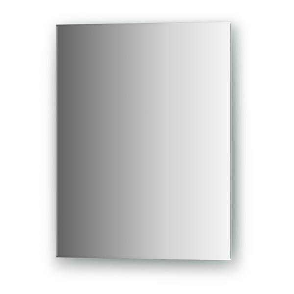 Зеркало Evoform Standard by 0205 все цены