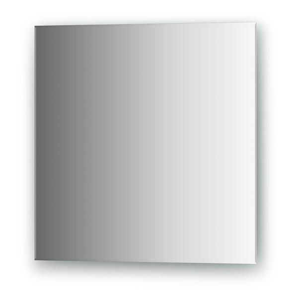 Зеркало Evoform Standard by 0206 все цены
