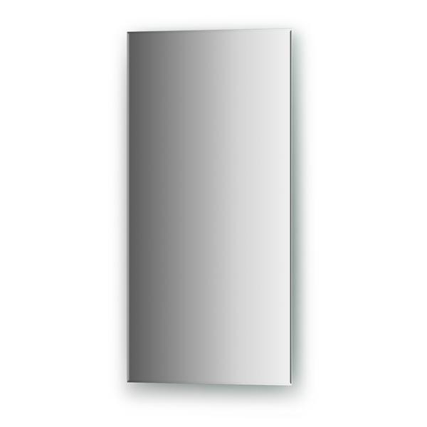 Зеркало Evoform Standard by 0207