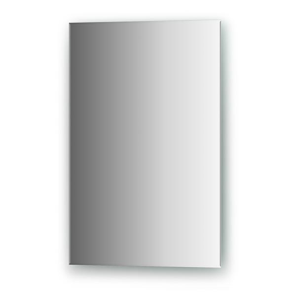 Зеркало Evoform Standard by 0208