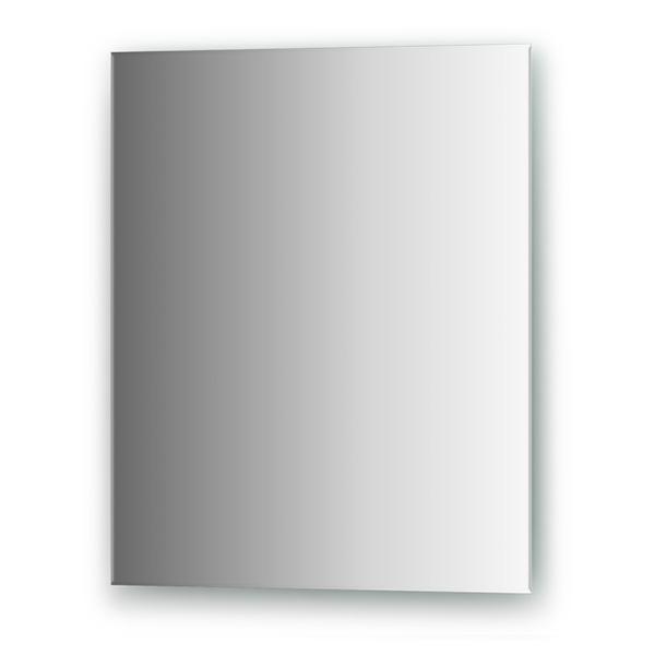 Зеркало Evoform Standard by 0209