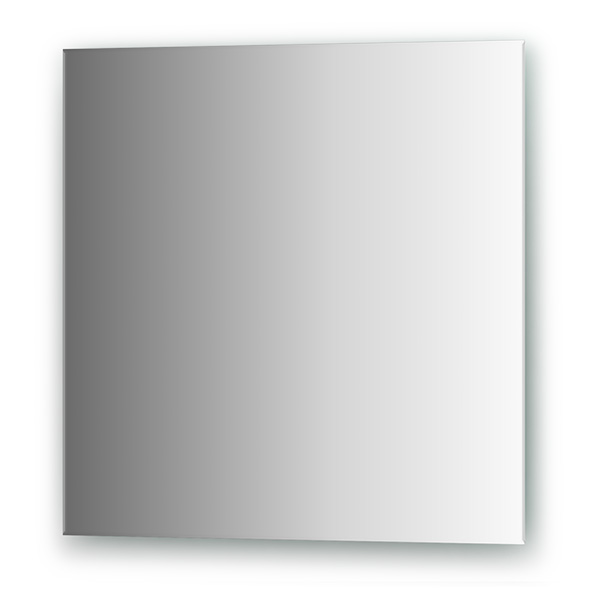 Зеркало Evoform Standard by 0210 evoform by 1244