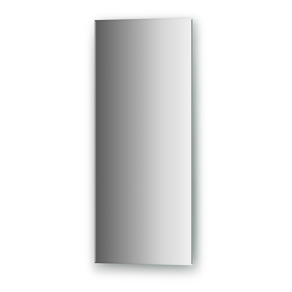 Зеркало Evoform Standard by 0211