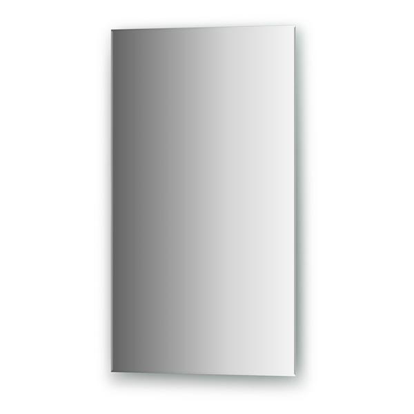 Зеркало Evoform Standard by 0212