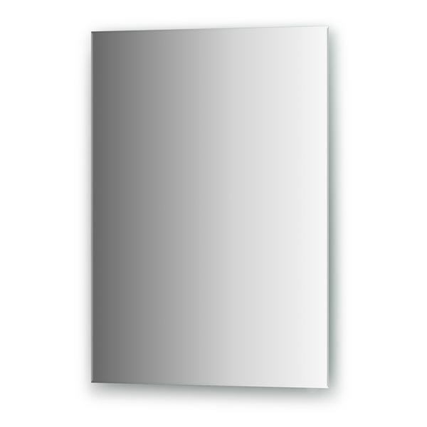 Зеркало Evoform Standard by 0213