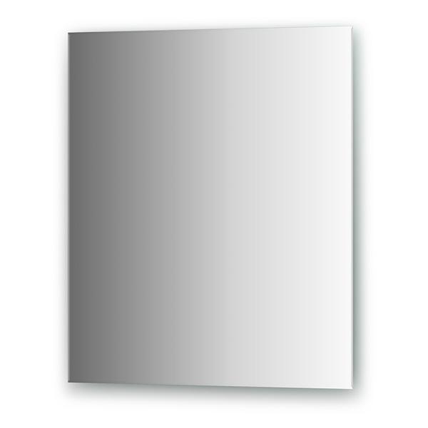Зеркало Evoform Standard by 0214