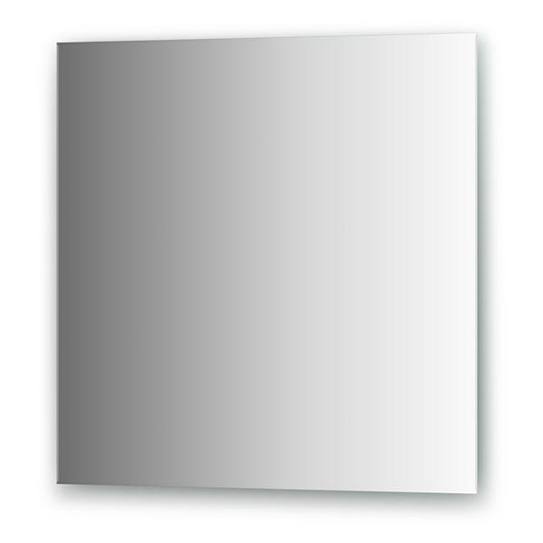 Зеркало Evoform Standard by 0215 зеркало evoform standard by 0211