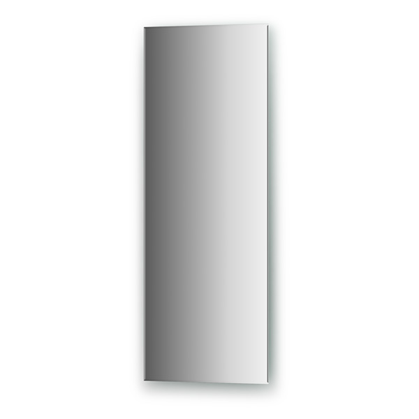 Зеркало Evoform Standard by 0216 все цены