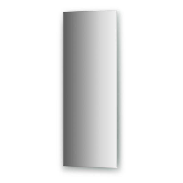 Зеркало Evoform Standard by 0216 для прихожей