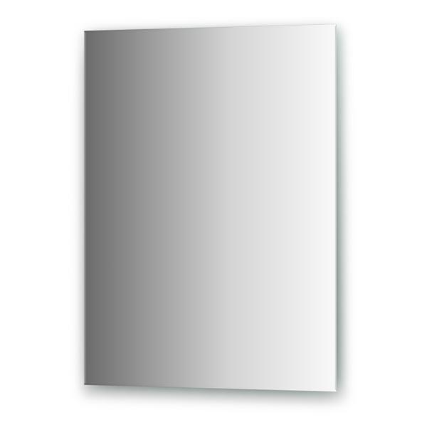 Зеркало Evoform Standard by 0219 все цены