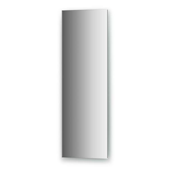 Зеркало Evoform Standard by 0222