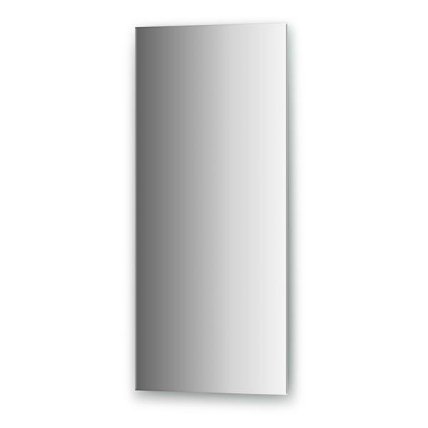 Зеркало Evoform Standard by 0223