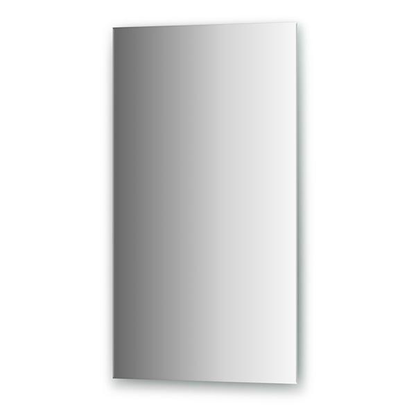 Зеркало Evoform Standard by 0224 зеркало evoform standard by 0201