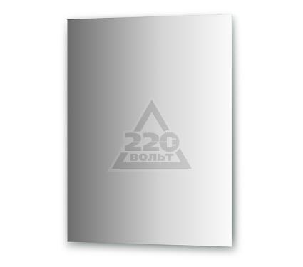 Зеркало EVOFORM STANDARD BY 0226