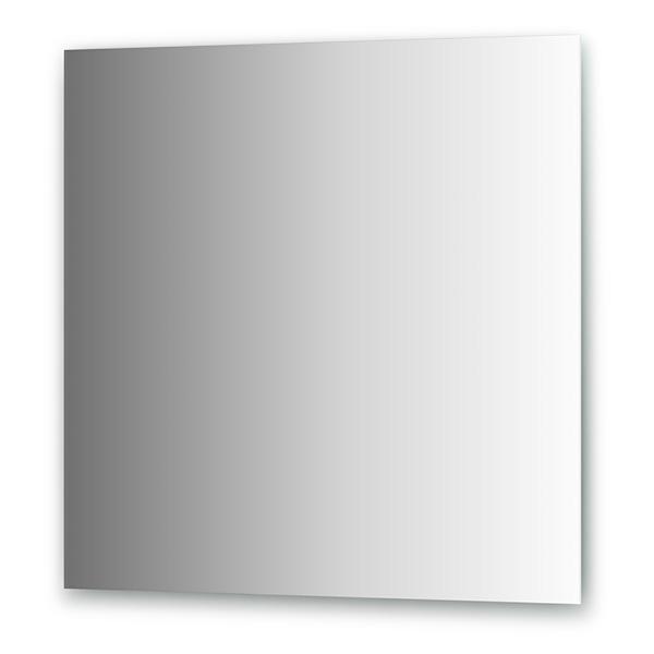 Зеркало Evoform Standard by 0228 зеркало evoform standard by 0211