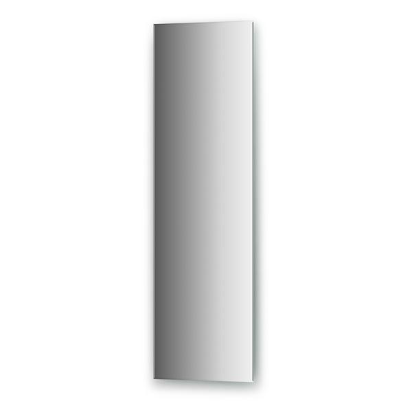 Зеркало Evoform Standard by 0229