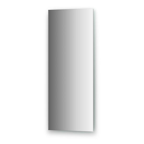 Зеркало Evoform Standard by 0230