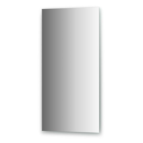 Зеркало Evoform Standard by 0231 зеркало evoform standard by 0211
