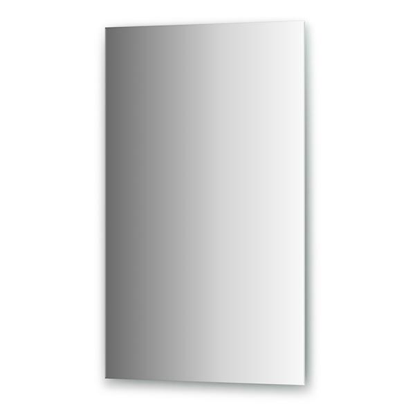 Зеркало Evoform Standard by 0232 люстра kolarz carat 0232 85 c5 kpt