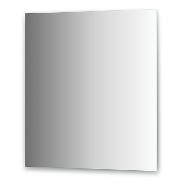 Зеркало Evoform Standard by 0235 шарф gas 85 0235 42 2222 4822