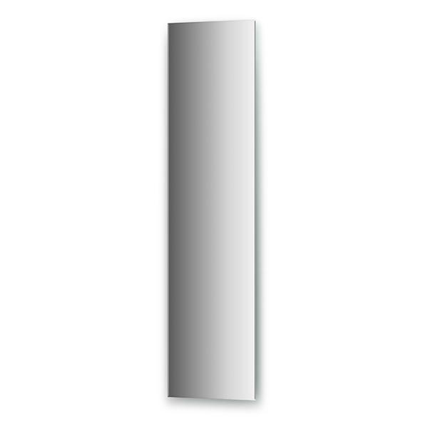 Зеркало Evoform Standard by 0237