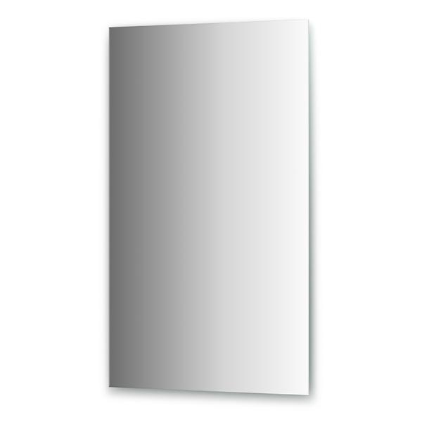 Зеркало Evoform Standard by 0241 для прихожей